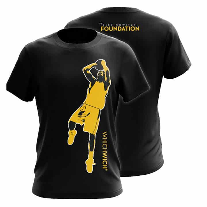Notitski t wholesale contract screen printing for T shirt screen printing dallas tx