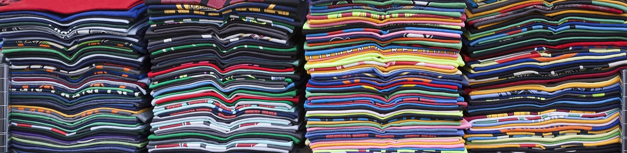 Screen printed t shirts wholesale contract screen printing for Screen printing t shirts cheap